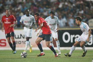 Photo Ch. Gavelle, psg.fr (image en taille et qualité d'origine: http://www.psg.fr/fr/Actus/105003/Galeries-Photos#!/fr/2010/2028/23092/match/Marseille-PSG/Trophee-des-Champions)
