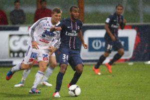 Photo Ch. Gavelle, psg.fr (image en taille et qualité d'origine: http://www.psg.fr/fr/Actus/105003/Galeries-Photos#!/fr/2012/2451/30333/match/Stegersbach-Paris-0-9/Stegersbach-Paris-0-9)