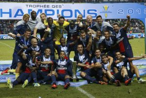 Photo Ch. Gavelle, psg.fr (image en taille et qualité d'origine: http://www.psg.fr/fr/Actus/105003/Galeries-Photos#!/fr/2013/2637/35793/match/Paris-Bordeaux-2-1/Paris-Bordeaux-2-1)