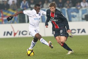 Photo Ch. Gavelle, psg.fr (image en taille et qualité d'origine: http://www.psg.fr/fr/Actus/105003/Galeries-Photos#!/fr/2010/2045/25191/match/Auxerre-PSG/Auxerre-PSG-1-0)