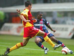 Jean-Hugues Ateba