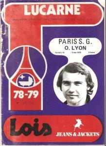 7879_PSG_Lyon_programme