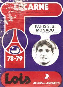 7879_PSG_Monaco_programme