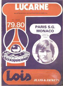 7980_PSG_Monaco_programme