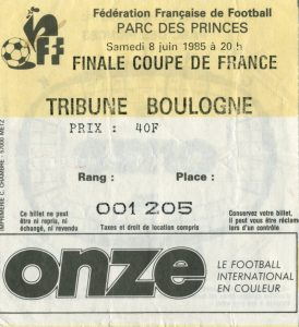 8485_PSG_Monaco_CdF_billet