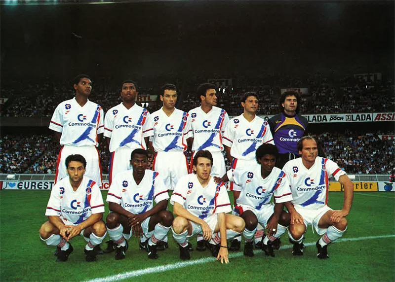 9192_PSG_Monaco_equipe