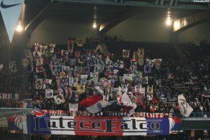 Photo Ch. Gavelle, psg.fr (image en taille et qualité d'origine : http://www.psg.fr/fr/Actus/105003/Galeries-Photos#!/fr/2008/1821/18195/match/PSG-Fc-Twente/PSG-Twente-4-0)