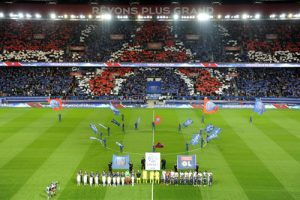 Photo Ch. Gavelle, psg.fr (image en taille et qualité d'origine: http://www.psg.fr/fr/Actus/105003/Galeries-Photos#!/fr/2014/2889/42403/match/Paris-Lyon-1-1/Paris-Lyon-1-1)
