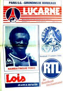 8081_PSG_Bordeaux_programme