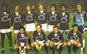 8384_PSG_Bordeaux_equipeBordeaux