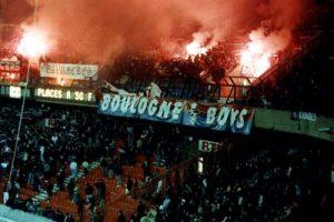 9394_PSG_OM_Boulogne2