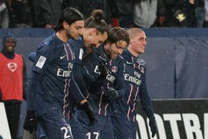 Photo Ch. Gavelle, psg.fr (image en taille et qualité d'origine: http://www.psg.fr/fr/Actus/105003/Galeries-Photos#!/fr/2012/2433/33438/match/Paris-Marseille-2-0/Paris-Marseille-2-0)