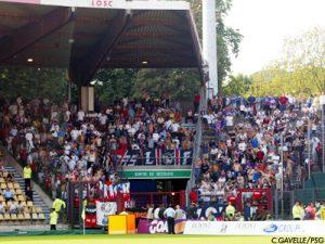 Le parcage parisien (Ch. Gavelle)