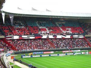 0506_PSG_Nice_Boulogne