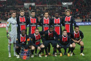Photo Ch. Gavelle, psg.fr (image en taille et qualité d'origine: http://www.psg.fr/fr/Actus/105003/Galeries-Photos#!/fr/2011/2288/28208/match/PSG-Bilbao/PSG-Bilbao-4-2)