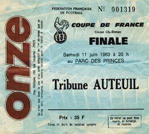 8283_PSG_Nantes_CdF_billetMK