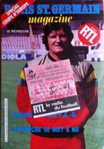 8485_PSG_Hearts_programmebillet