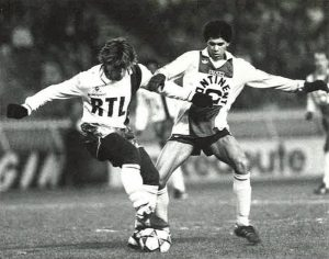 Safet Susic (A. Gadoffre)