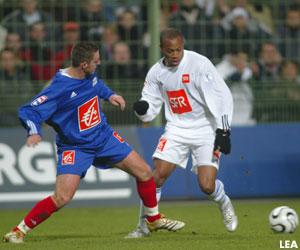 Fabrice Pancrate