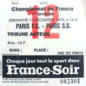 7879_ParisFC_PSG_billet