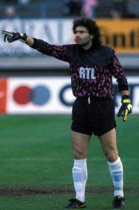 Joël Bats (J. Tamminen)