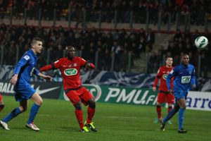 Photo Ch. Gavelle, psg.fr (image en taille et qualité d'origine: http://www.psg.fr/fr/Actus/105003/Galeries-Photos#!/fr/2012/2539/32627/match/Arras-Paris-3-4/Arras-Paris-3-4)