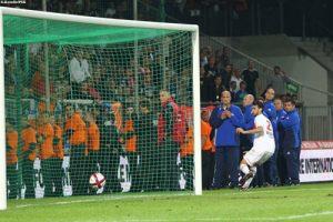 Photo Ch. Gavelle, psg.fr (image en taille et qualité d'origine: http://www.psg.fr/fr/Actus/105003/Galeries-Photos#!/fr/2011/2207/27400/match/Montpellier-PSG/Montpellier-PSG-0-3)