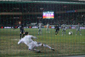 Photo Ch. Gavelle, psg.fr (image en taille et qualité d'origine: http://www.psg.fr/fr/Actus/105003/Galeries-Photos#!/fr/2009/1914/21800/match/PSG-Toulouse/PSG-TFC-1-0)