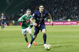 Photo Ch. Gavelle, psg.fr (image en taille et qualité d'origine: http://www.psg.fr/fr/Actus/105003/Galeries-Photos#!/fr/2014/2905/44695/match/Saint-Etienne-Paris-0-1/Saint-Etienne-Paris-0-1)