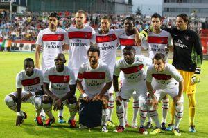 Photo Ch. Gavelle, psg.fr (image en taille et qualité d'origine: http://www.psg.fr/fr/Actus/105003/Galeries-Photos#!/fr/2011/2277/27065/match/Differdange-PSG/Differdange-PSG-0-4)