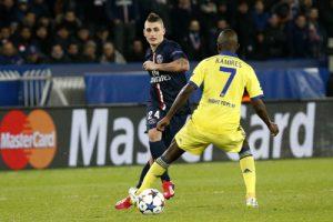 Photo Ch. Gavelle, psg.fr (image en taille et qualité d'origine: http://www.psg.fr/fr/Actus/105003/Galeries-Photos#!/fr/2014/3046/45222/match/Paris-Chelsea-1-1/Paris-Chelsea-1-1)