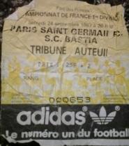 8384_PSG_Bastia_billet