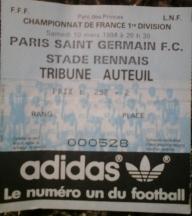 8384_PSG_Rennes_billet