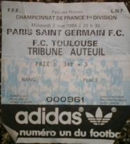 8384_PSG_Toulouse_billet