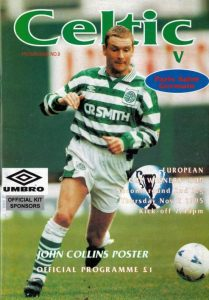 9596_CelticGlasgow_PSG_programme