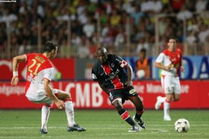 Photo Ch. Gavelle, psg.fr (image en taille et qualité d'origine: http://www.psg.fr/fr/Actus/105003/Galeries-Photos#!/fr/2008/1730/17005/match/Monaco-PSG/Pour-Elie)