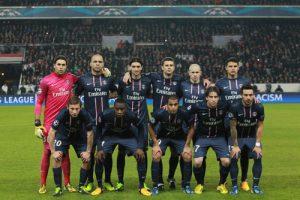 Photo Ch. Gavelle, psg.fr (image en taille et qualité d'origine: http://www.psg.fr/fr/Actus/105003/Galeries-Photos#!/fr/2012/2544/33575/match/Paris-Valence-1-1/Paris-Valence-1-1)