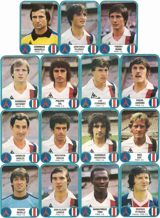 (source: Panini Foot)