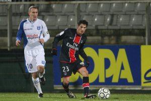 Photo Ch. Gavelle, psg.fr (image en taille et qualité d'origine: http://www.psg.fr/fr/Actus/105003/Galeries-Photos#!/fr/2008/1751/18157/match/Auxerre-PSG/Auxerre-PSG-1-2)
