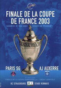 0203_PSG_Auxerre_CdF_programme