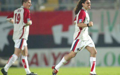 Avant-match historique : PSG – OGC Nice