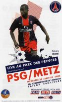 0708_PSG_Metz_programmeFF51