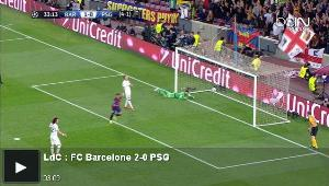 1415_Barcelone_PSG2_video