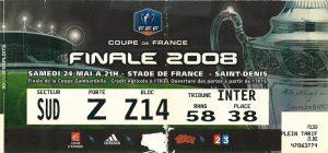 0708_Lyon_PSG_CdF_billet