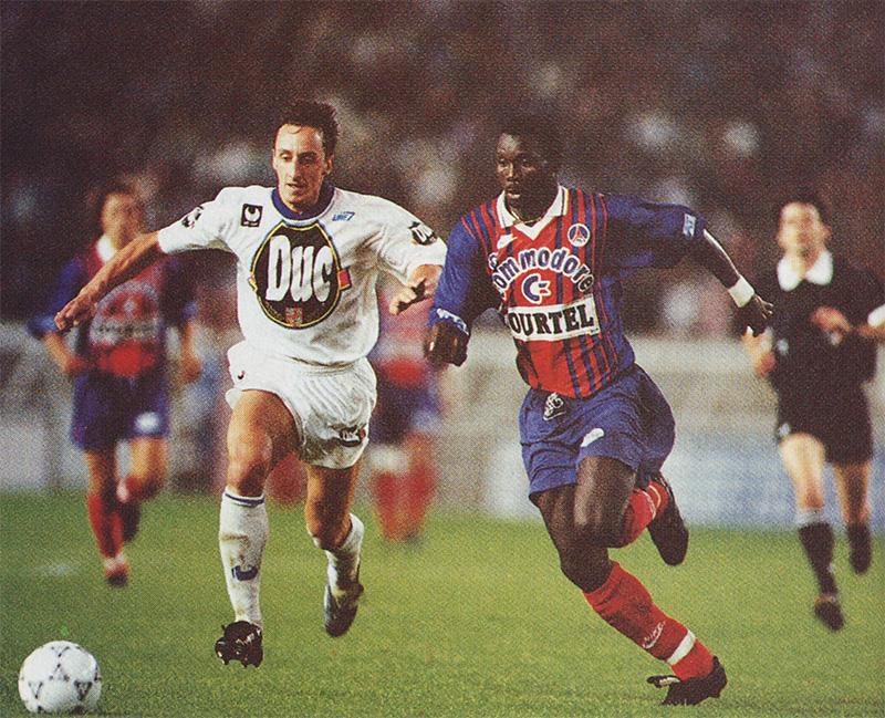 9394_PSG_Auxerre_Weah