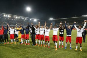 Photo Ch. Gavelle, psg.fr (image en taille at qualité d'origine: http://www.psg.fr/fr/Actus/105003/Galeries-Photos#!/fr/2014/2920/46727/match/Montpellier-Paris-1-2/Montpellier-Paris-1-2)