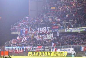 auxerre_paris_2004