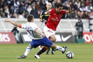 http://www.psg.fr/fr/Actus/105003/Galeries-Photos#!/fr/2010/2055/23852/match/PSG-Auxerre/PSG-Auxerre