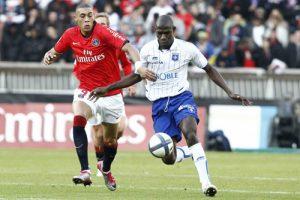 Photo Ch. Gavelle, psg.fr (image en taille et qualité d'origine: http://www.psg.fr/fr/Actus/105003/Galeries-Photos#!/fr/2010/2055/23852/match/PSG-Auxerre/PSG-Auxerre)
