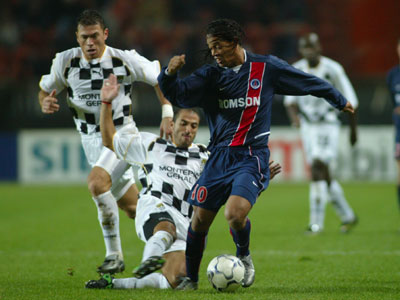 0203_PSG_Boavista_Ronaldinho
